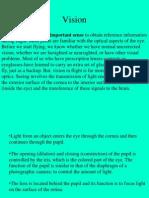 Virtual Retinal Display Seminar Report Download
