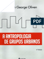 A+Antropologia+de+Grupos+Urbanos