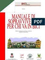 Manuale_BiciSicura