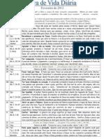 Arquivos Palavra-Vida 65dcfe66127e9e73883b4d8922162fa9