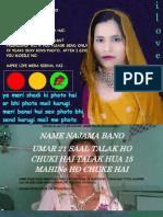 Dhoke Se Group Sex Kahani Najama Ki Jubani