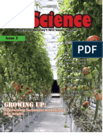 NU Science Issue 3