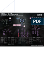 BD Stem Cell Resource Poster