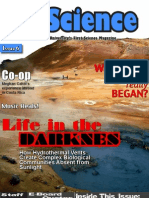 NU Science Issue 6