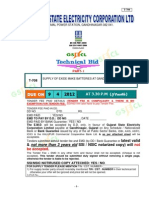 GTPS_T708_160312