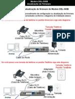 500b Firmware