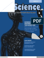 NU Science Issue 10