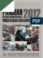 2_panduan_pbsb_2012