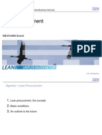 Lean Procurement6