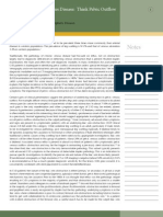 Advanced Chronic Venous Disease Think Pelvic Outflow Obstruction Raju Veith Symposium