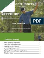 AccentureStrategy_CaseWorkbook