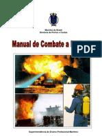 CFAQ II CombateIncendio