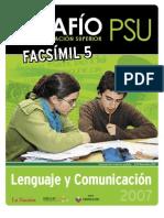 Facsimil Lenguaje 4 Nov Web[1]