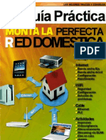 PC Actual 237 - Guia Practica - Monta La Perfecta Red Domestica