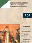 La France Et La Colonisation