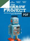 INTEL the Morrow Project English