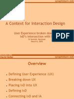 103 Presentation