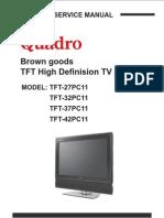 QUADRO-TFT32PC11-38319-9-9-2010
