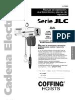 Spanish JLC680