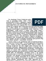 Branko Petranovic Istorija Jugoslavije I 4