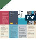 folleto_industrias_culturales