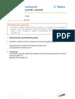 Microsoft Word - Unidad 1. Leo Comprendo y Aprendo _6B