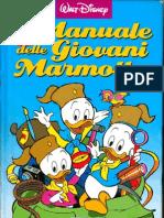 54687481 3 Manuale Delle Giovani Marmotte