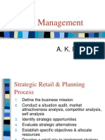 Retail Mgmt