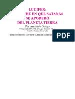Cap01 Lucifer Armandoortega
