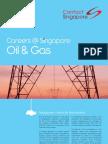 EDB CS Oil&Gas Factsheet FA LR