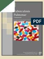 Tuberculosis Pulmonar(Delporte)