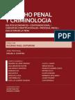 Feierstein - Interpretaciones Jurídicas y Sociológicas del Genocidio en Argentina - La Ley