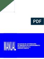 ManualEAFIpj