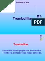 Trombofilias_Hereditarias