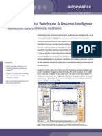 Ds Data Quality Business Intelligence