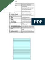 Articles-34925 Formulario Proceso Eval