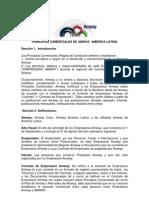 Principios_Comerciales_Amway_América_Latina