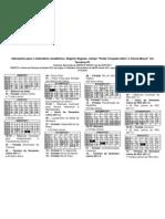 Alteração-Calendário-Acadêmico-Torquato-Neto