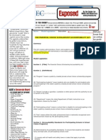 2d15-The Parental Choice Scholarship Accountability Act Exposed