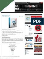 Baixar Adobe Photoshop CS6 v13.0 _ XANDAO DOWNLOAD™