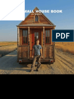 Tiny House Design And Construction Guide Sample Building