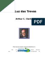 Arthur C. Clarke - A Luz Das Trevas