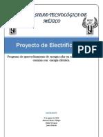 Proyecto Ing