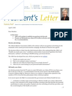 88181435-ama-president-s-letter