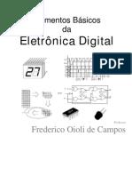 Elementos Basicos Da Eletronica Digital