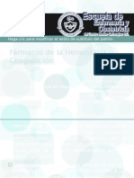 frmacosdelahemostasiaocoagulacin-100305111554-phpapp01 (1)