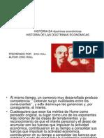Historia de Las Doctrinas Economicas Eric Roll Portugues Parte 102