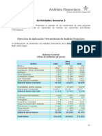 actividad_finanz_sem2(1)