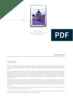 Dossier Jrodrigez Web2012