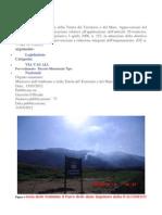 Italcementi Prevenzione e Limitazioni Nelle Emissioni Decreto 15 Marzo 2012